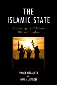 IslamicState_C1-3